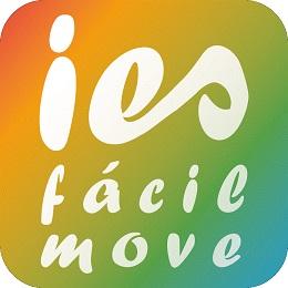 IES_Fácil_Move